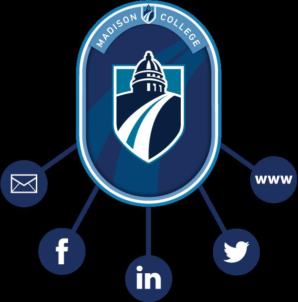 DCI Badges Applications