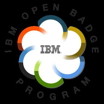 IBM Open Badges